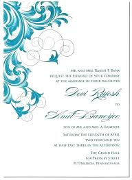 Invitation Cards Template Free Download Wedding Templates Free Download Editable Wedding Invitation Cards