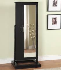 Tall Mirrors For Bedroom Accessories Delectable Furniture And Accessories For Bedroom And