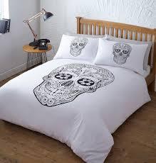 bedding tuscan style bedding donna karan bedding pink skull bedding crazy bedding sets simply smart