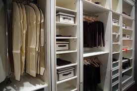 the classic selection for a master bedroom walk in closets can vary in size from only a few feet to being nearly the size of a secondary bedroom