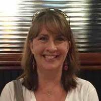 Pamela (Pam) Summers - Strategic Demo Program Manager - Windstream  Services, LLC   LinkedIn