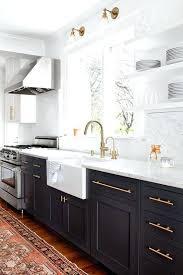 ikea kitchen ideas best kitchen ideas on ikea kitchen images 2018