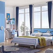 china children bedroom furniture. kids bedrooms furniture manufacturer china children bedroom