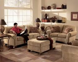 Jcpenney Curtains For Living Room Curtains For High Ceilings Ideas Rodanluo Jcpenney Living Room