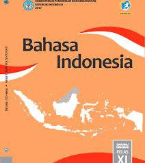 Katalog dalam terbitan (kdt) indonesia. Kunci Jawaban Bahasa Indonesia Kelas 11 Revisi 2017 Halaman 70 Penting Di Isi
