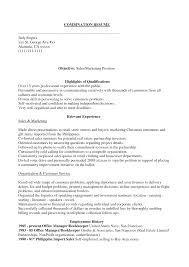 Combination Resumes Examples Combination Resume Examples Combination Resume Example Ate Students 20