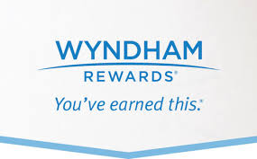 Big Changes Coming For Wyndham Rewards Members Pse Event