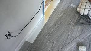 endearing where is allure ultra flooring made pin it home improvement wilson s endearing where is allure ultra flooring