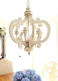 how to replace a chandelier how to install a new chandelier pretty handy girl hang chandelier how to replace a chandelier replace chandelier with light