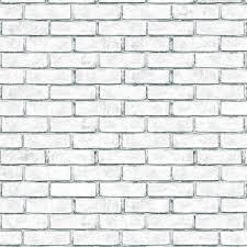 grey brick matt effect wall panel dbs