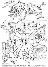 Yfm350er moto 4 wiring diagram nutone inter speaker wiring wiring diagram symbols chart yamaha moto 4 250 repair manual free download simple circuit