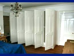 white armoire wardrobe bedroom furniture. White Armoire Furniture Bedroom Wardrobe Corner In Espresso Finish Ashley W