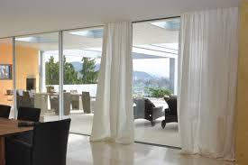 Beautiful Gardinen Balkontür Und Fenster Modern Fresh Throughout