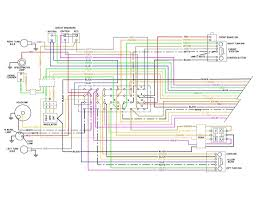1979 sportster wiring diagram wiring diagrams best ironhead wiring diagram wiring library 98 sportster wiring diagram 1979 ironhead sportster wiring diagram nemetas aufgegabelt