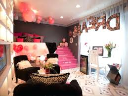 bedroom wall designs for teenage girls tumblr. Teenage Room Decorating Ideas Tumblr Interior Cool Bedroom For Girls Marvelous Roommate Finder Decor Bedroo Wall Designs T