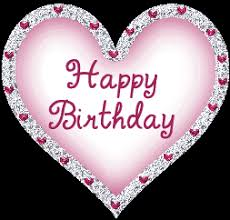 happy birthday images animated birthday animated greetings for best friends birthday wishes