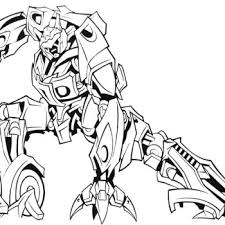 Small Picture robot coloring pages 14 ColoringPagehub