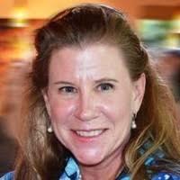 Suzanne Taylor - Santa Fe, New Mexico Area   Professional Profile   LinkedIn