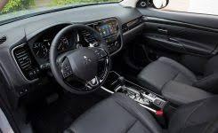 2018 hummer for sale. plain 2018 used 2017 mitsubishi outlander for sale pricing features edmunds  highlander inside 2018 hummer for sale