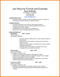 Cover Letter For Warehouse Job Photos Hd Goofyrooster
