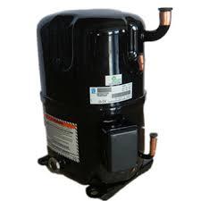 compresor refrigeracion. compresor de pistón tipos tecumseh hermético refrigeración refrigeracion