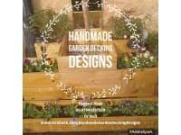 garden centres near boroughbridge road
