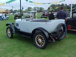 1930 ford model a wiring diagram images ford focus rs vintage willys military jeeps also 1928 whippet model 96 furthermore