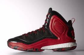 adidas basketball shoes 2015. the adidas d rose 5 boost basketball shoe. shoes 2015
