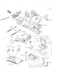 Best of prestolite alternator wiring mechanical drafting symbols