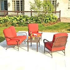 outdoor bench with cushions chair and bench cushions new patio bench cushions for medium size of outdoor bench with cushions