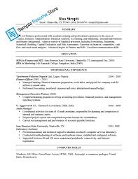 mis resume sample experience resume template builder resume mis resume sample bangalore university sample resume ccna sample resume network engineer anil jain contact