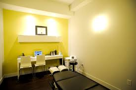 interior design medical office. Medical Office Decor Ideas With Design Interior For Kitchens Revitalize