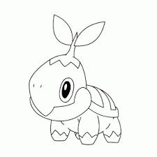 Pokémon Coloring Pages Leuk Voor Kids