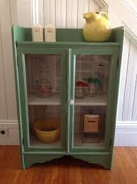 antique kitchen pantry cabinet beautiful 17 best early 1900 s kitchens images on