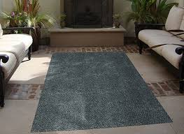 waterproof carpet isn t a thing of the future anymore it s reality