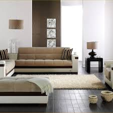 bedroom amazing best top collection furniture stores in san modern furniture san antonio texas of modern furniture san antonio texas