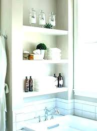 floating shelves over toilet bathroom shelves above toilet floating shelves over toilet floating shelves over toilet