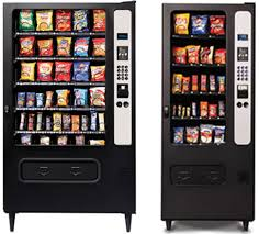 Vending Machine Locator Service Fascinating Royal Vending Services LLC Providing Professional Vending To The