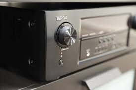 Yamaha Aventage Comparison Chart Best A V Receivers Of 2019 The Master Switch
