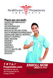 medical assistant pediatrics salary medical assistant salary las vegas medical assistant