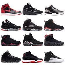 jordan shoes 1 31. jordan 23 google universe shoes 1 31