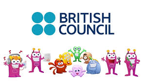 Image result for British Council texts for teenagers