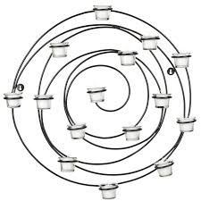 120 208 1 phase diagram 208 volt single phase plug 208v single 208 Volt 1 Phase Diagram eaton transformer wiring diagram on 120 208 1 phase diagram 240 Volt Wiring Diagram