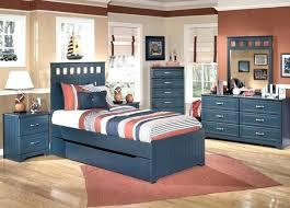 Coal Creek King Bedroom Set Tag: coal creek bedroom set.
