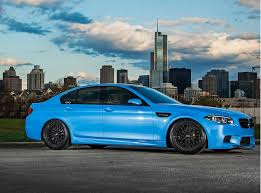 2018 bmw colors. delighful bmw 2018 bmw m5 rendering redesign colors price and release date  cars  and bmw colors