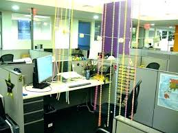 ideas for decorating office cubicle. Work Desk Decoration Ideas Decorating For An Office  Idea Full Image . Cubicle