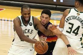 Suns vs. Bucks Game 6 predictions: Best ...