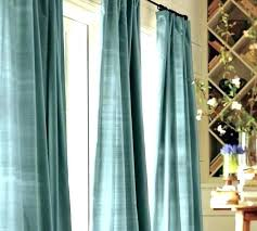 100 inch curtains. Home Alluring 100 Inch Curtains Curtain Rod Long And Length Extra Wide Large Inches Rooms For N