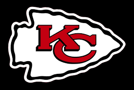 See more ideas about chiefs logo, kansas city chiefs football, chief. Kansas City Chiefs Logo And Symbol Meaning History Png