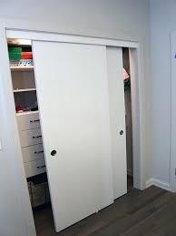 sliding door closet park sliding closet doors storage solutions for door plans sliding closet door renovation sliding door